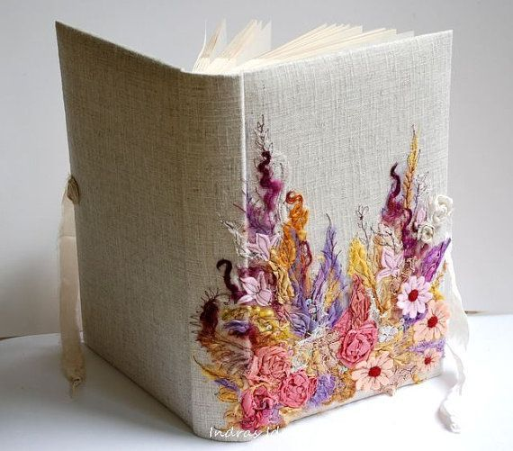 Handmade Book Cover Ideas Compu Ibmdatamanagement Co