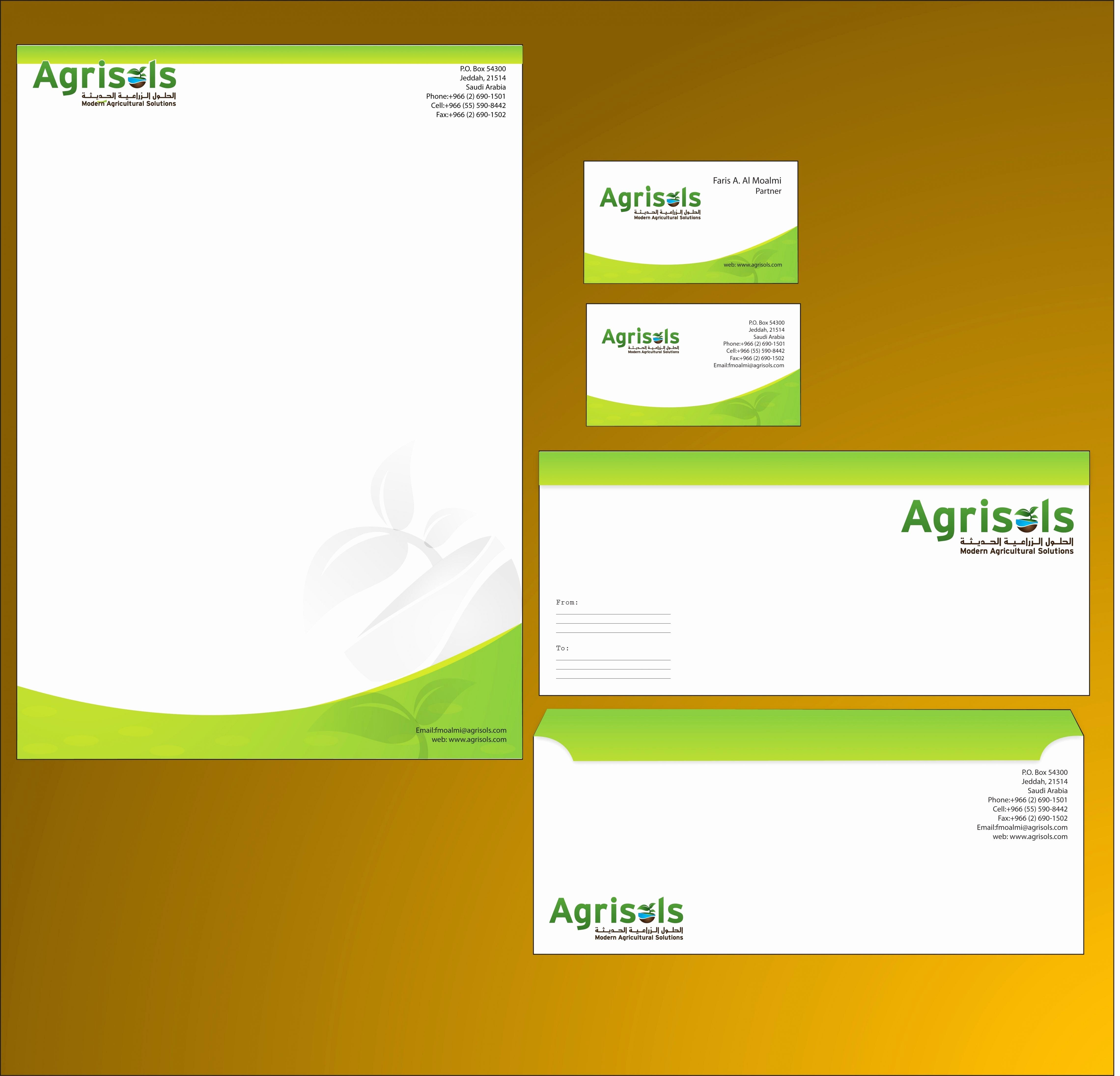Powerpoint Business Cards Template New A4 Business Card Template Template For Letterhead Template In 2020 Business Card Template Card Template Foldable Card Template