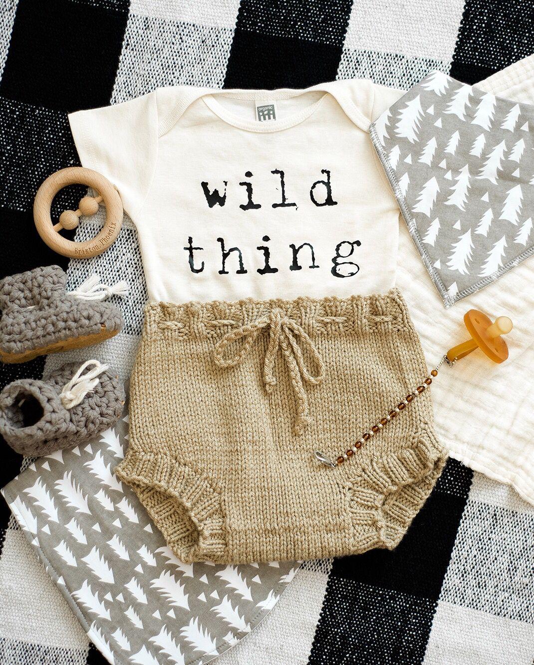 Baby One Piece Baby Gift Baby Shower Gift Baby Bodysuit Gender Neutral Onesie Baby Boy Clothes Baby Girl Clothes