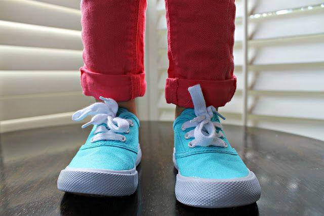 toddler skinny jeans | Little Girls | Pinterest | Skinny jeans