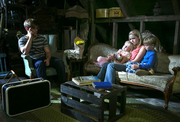 Flowers In The Attic 2014 The Oscar Favorite Flowers In The Attic Mason Dye Flowers