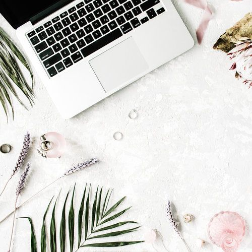 Image result for 500 x 500 flower flatlay