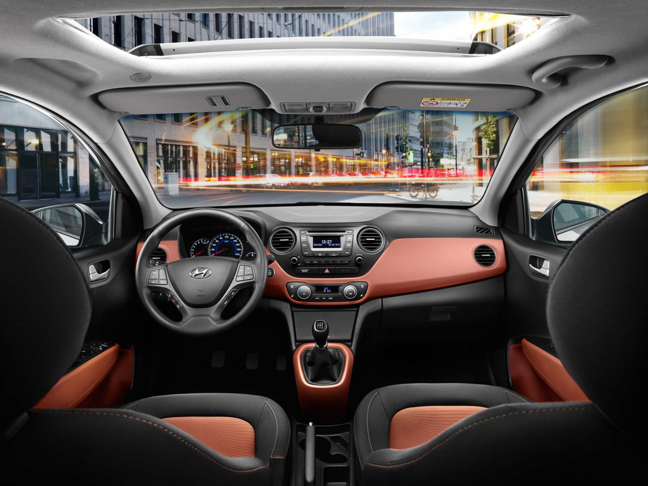 2017 hyundai i10 interior | Cars | Pinterest | Luxury vehicle ...
