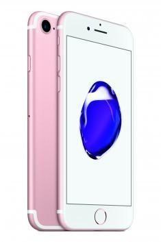 Pin De Alessander Paredes Aless2000 En Productos Apple Apple Iphone Estuche Para Iphone Iphone 7