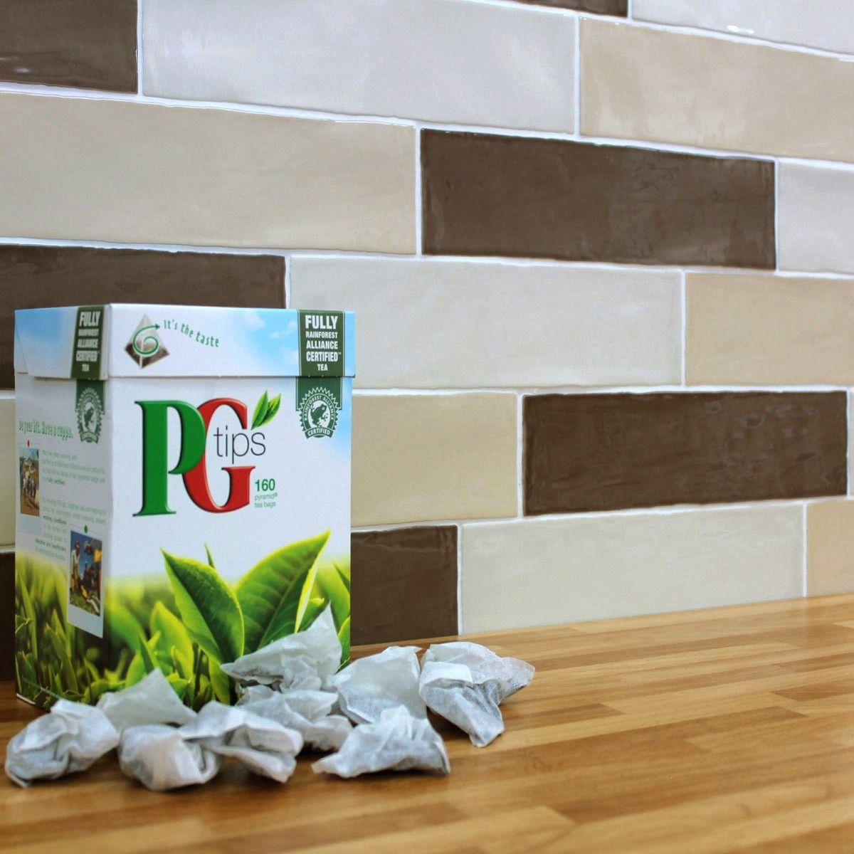 Kitchen Tiled Walls Chelsea Cream Kitchen Wall Tiles Design Pinterest Cream