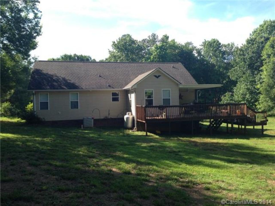 1581 Warwick Ct Lincolnton Nc 28092 Is For Sale Zillow