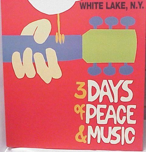 Woodstock-una-exposicion-Aquarian-en-Blanco-Lago-Nueva-York-3-dias-de-paz-y-musica