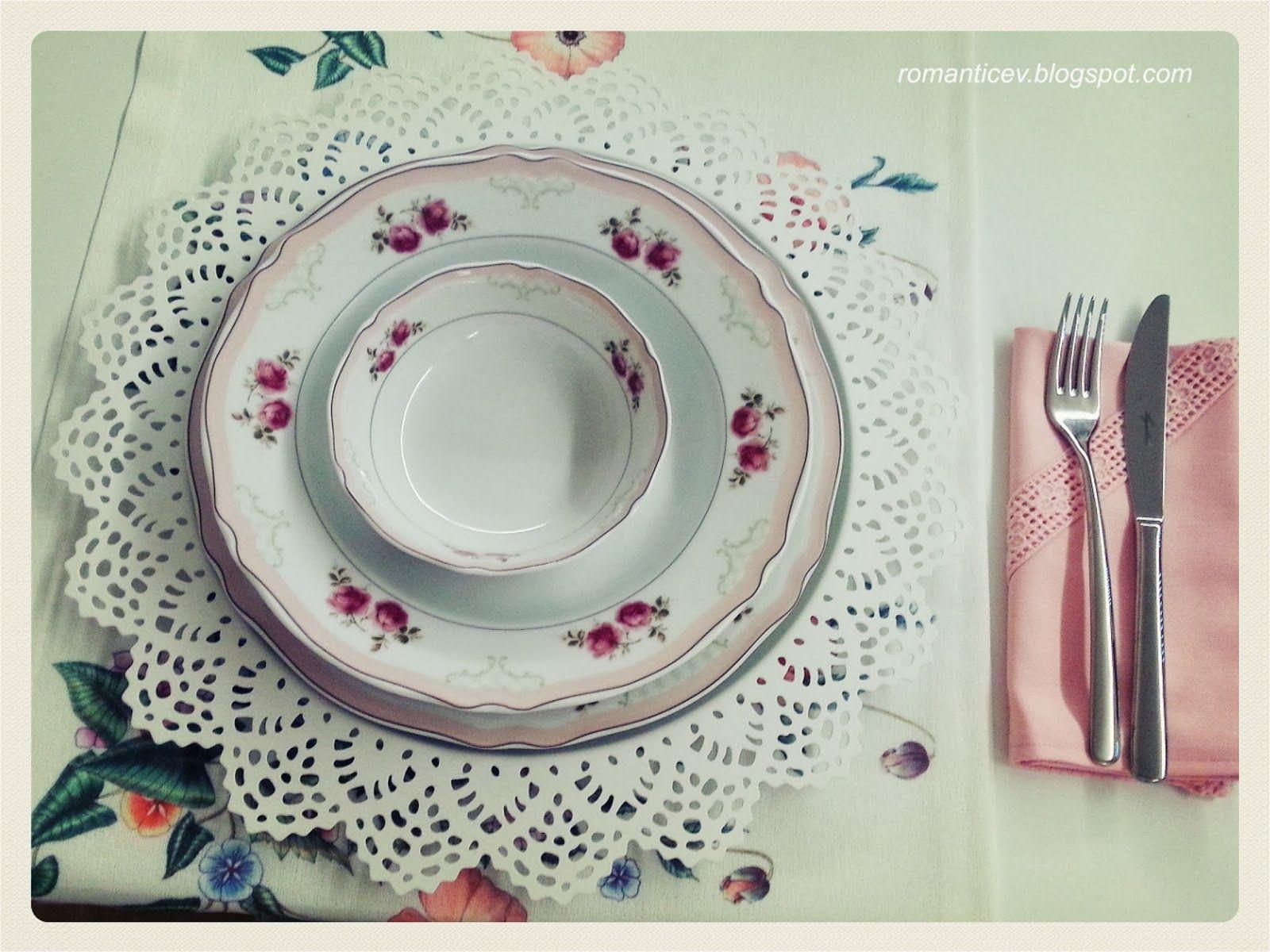 Küchenläufer ikea ~ Ikea supla skurar candle dish diy shopping dinner set yemek tabağı