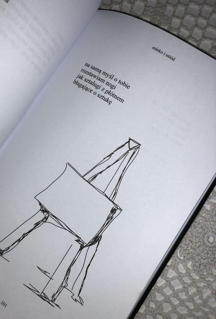 Smutne Cytaty Obrazki Tapety Pretty Words True Quotes Words