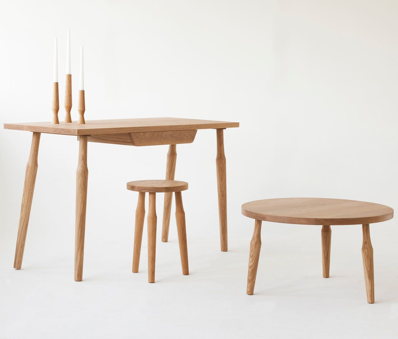 furniture inspired by modernist architecture design stuff rh pinterest co uk