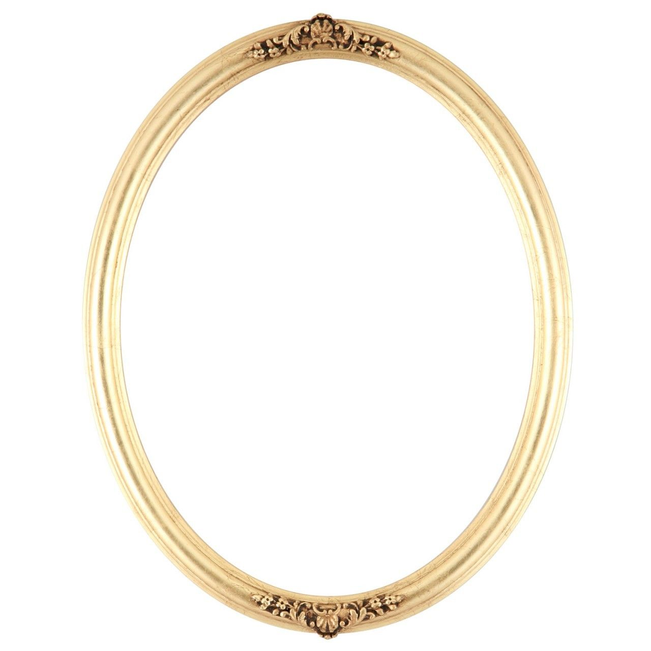Golden Frames Png Pesquisa Google Oval Picture Frames Picture Frame Shop Picture Frame Decor
