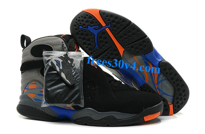 Air Jordan 8 Retro /Jordans Shoes,nike sneakers,nike basketball shoes,Mens Shoe,Womens Shoes,Cheap Jordans,Jordan Sneakers 2013 at Freeruns2 com