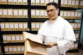 archivist - Google Search