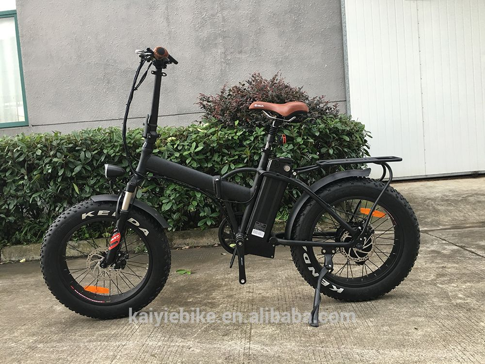 Pin On Ebike