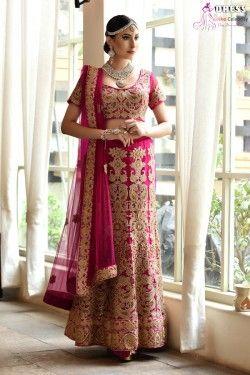 Designer Weeding Lehengas On Rent In Delhi Rent Dresses Lehenga Fashion