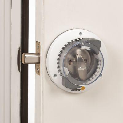 Secure Mount Deadbolt Lock Cover Deadbolt Deadbolt Lock Home Safety