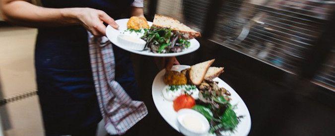 the best restaurants in the 10th arrondissement paris restaurants