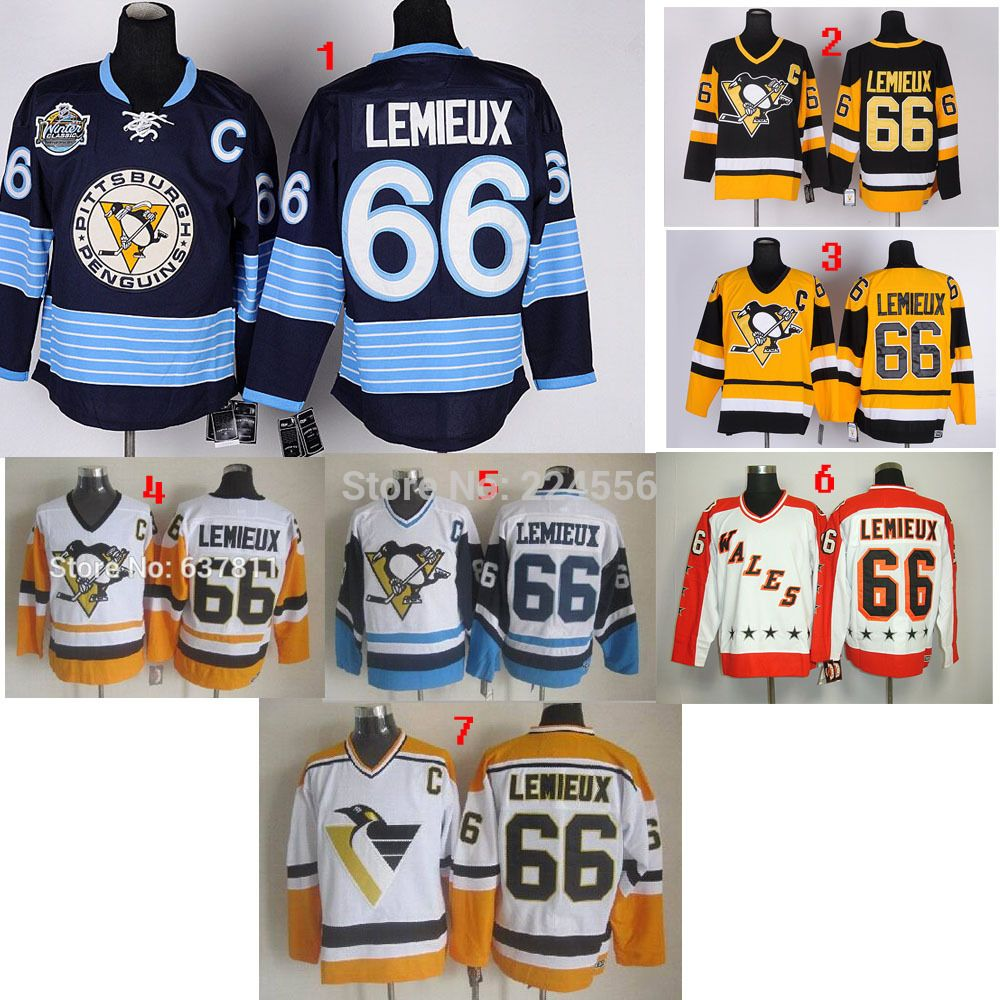 buy popular 1b5dc 72e09 Find More Sports Jerseys Information about custom Pittsburgh ...