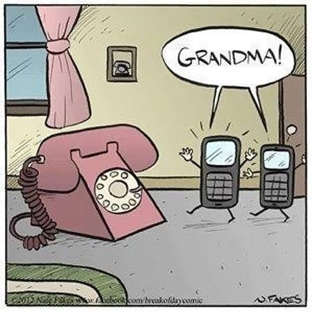 תוצאת תמונה עבור mobile   jokes