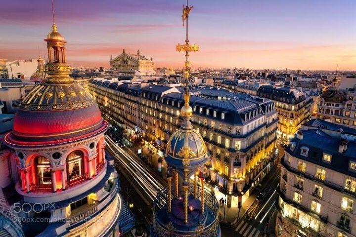 Paris http://ift.tt/21gGzoB