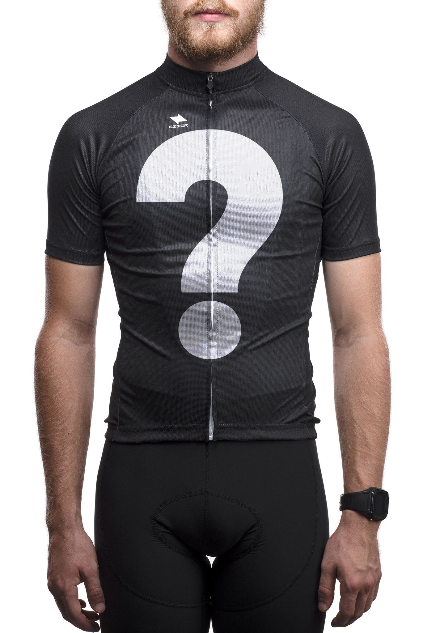 Rider Signature Series - Jersey + Bottle - Monthly Subscription Cycling Bib  Shorts fd076911a