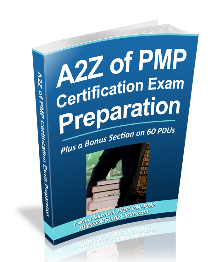 Projectmanagement Free Ebook From Pmstudycircle