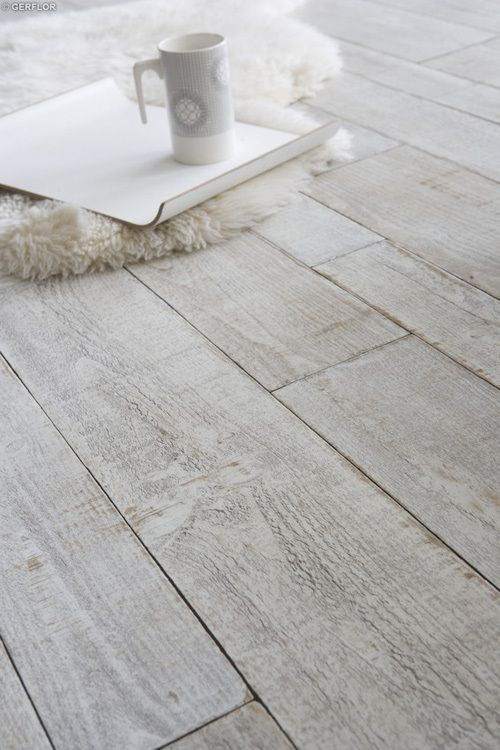 El suelo de la casa de mis sueños Deco Pinterest Wooden