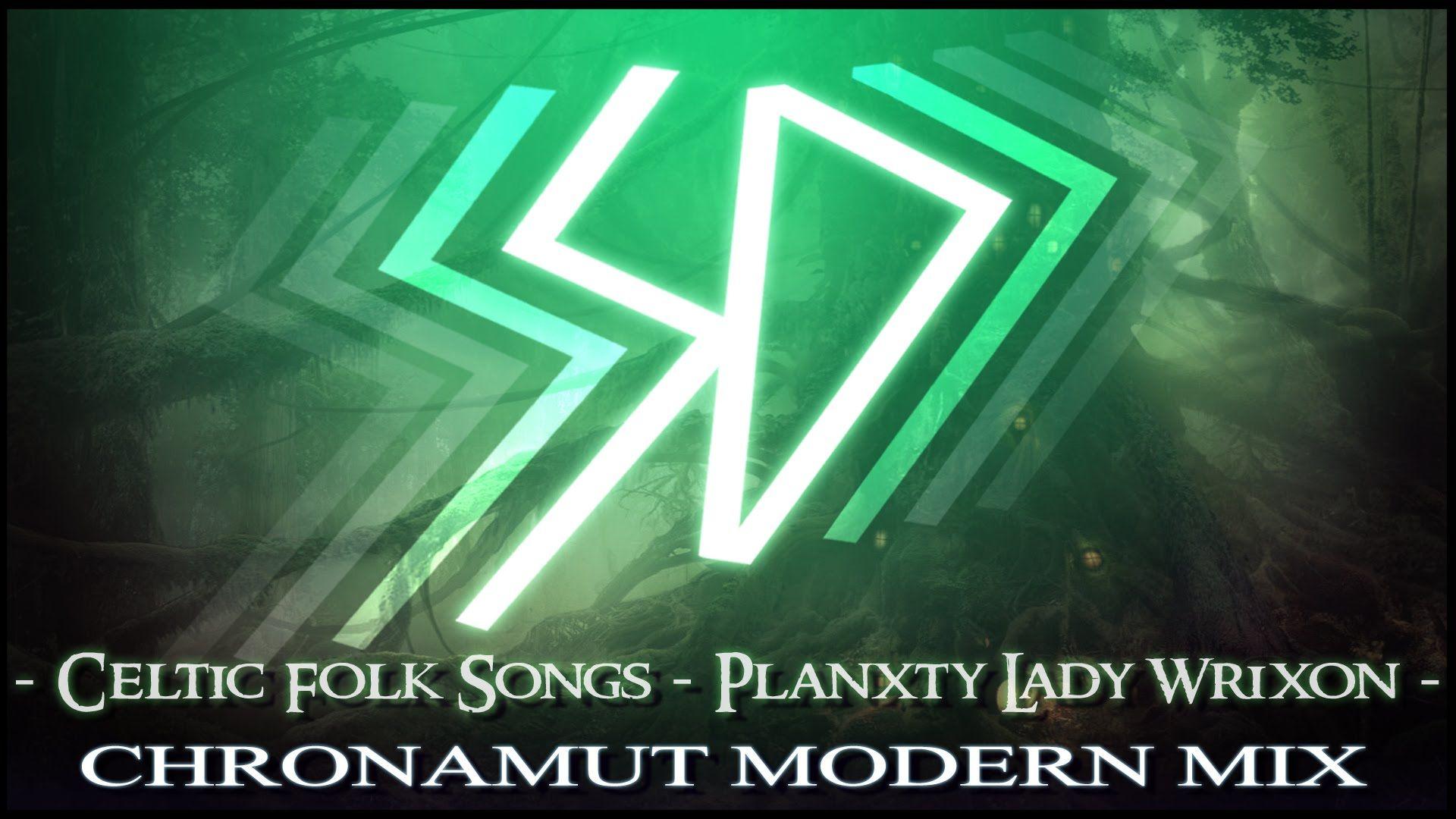 #Chronamut - #Planxty Lady Wrixon ( #Celtic #Folk Mix) http://ShawnDall.com #music #youtube #vgmix #vgremix#gamemusic #shawndall #videogamemusic #newgrounds #ocremix #brawl #mix #remix #cover #original #ambient #classical #rock #electro #edm #electronic #song
