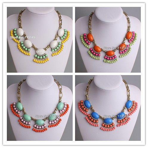 colar 925 baratos, compre jóias de cristal de qualidade diretamente de fornecedores chineses de rolo jóia colar.