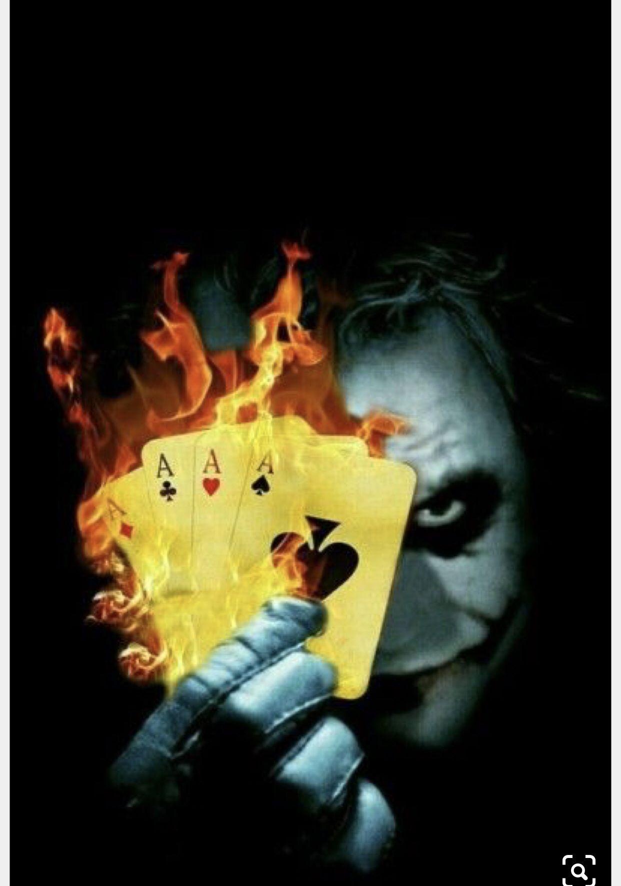 Pin By League Of Shadows Pb On Joker Joker Wallpapers Joker Hd Wallpaper Joker Wallpaper For Mobile