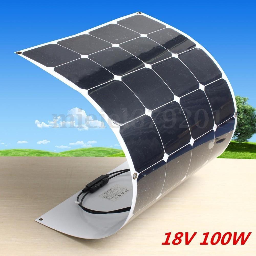 Pin On Off Grid Solar