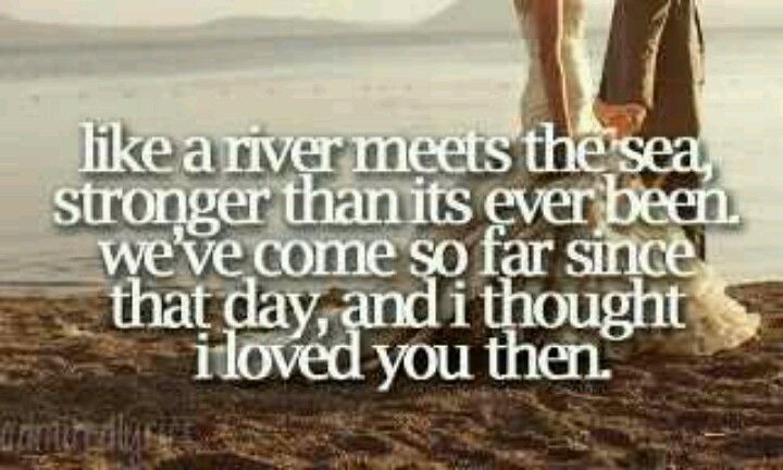 I Thought I Loved You Then Brad Paisley Relationships
