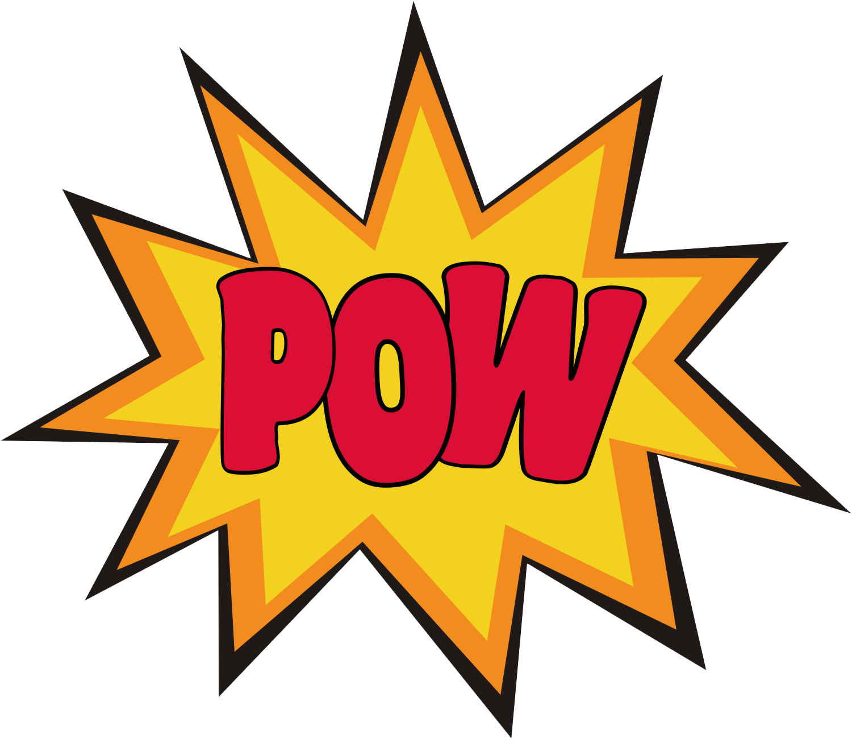 My Heroe Comic Capitan America Dibujo Imagenes De Los Valores Marvel Comics