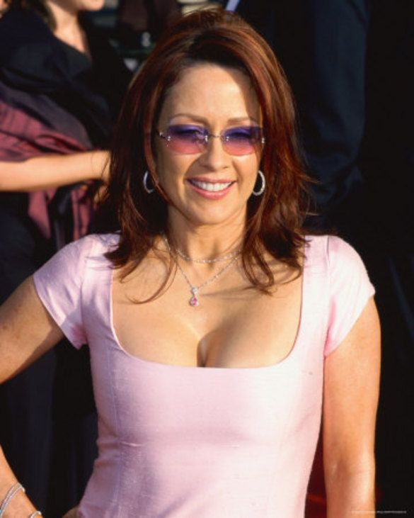 Patricia_Heaton-chickipedia-lovely-lips-smoking-hot Patricia Heaton Plastic  Surgery,