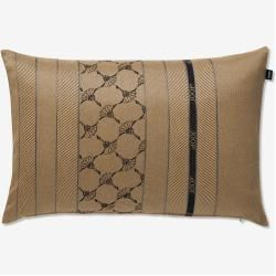 Photo of Cushion gold blend cushion cover JoopJoop!