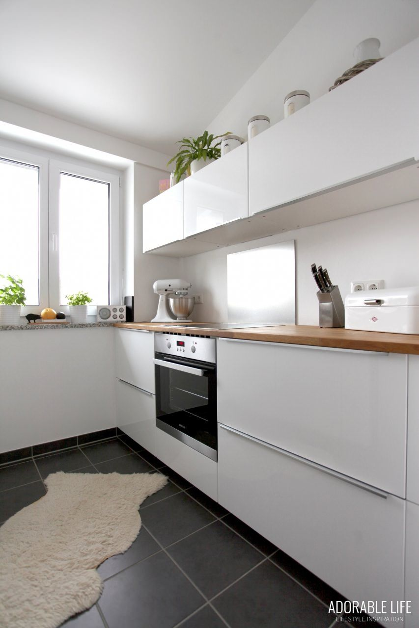 Pin Auf Cocina Moderna