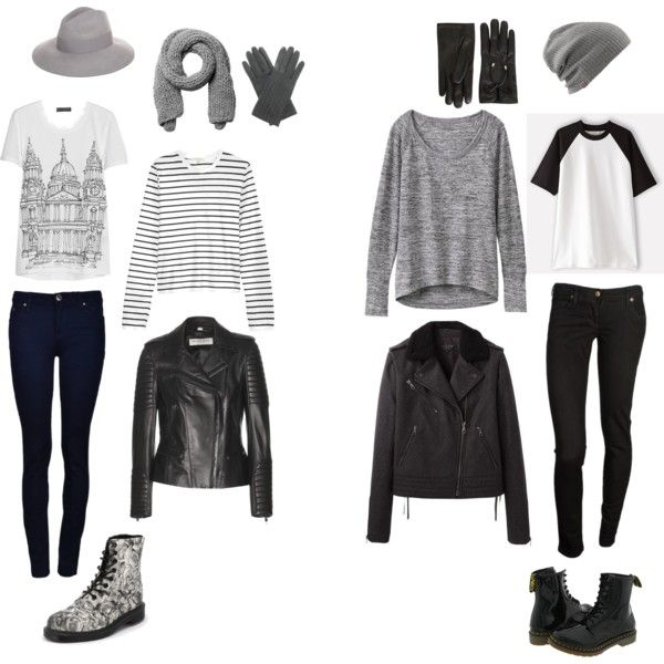 what to wear to a concert cute in winter - Google Search