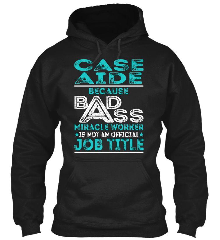 Bad ass tech