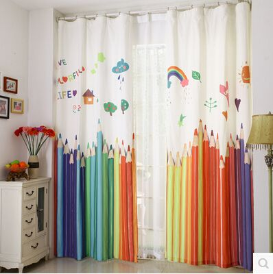 Cheap curtain remote, Buy Quality curtain holdback directly from ...