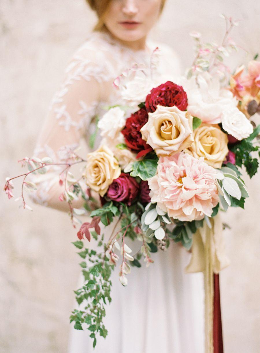 Rustic Elegant Wedding Inspiration At Riveroaks Charleston