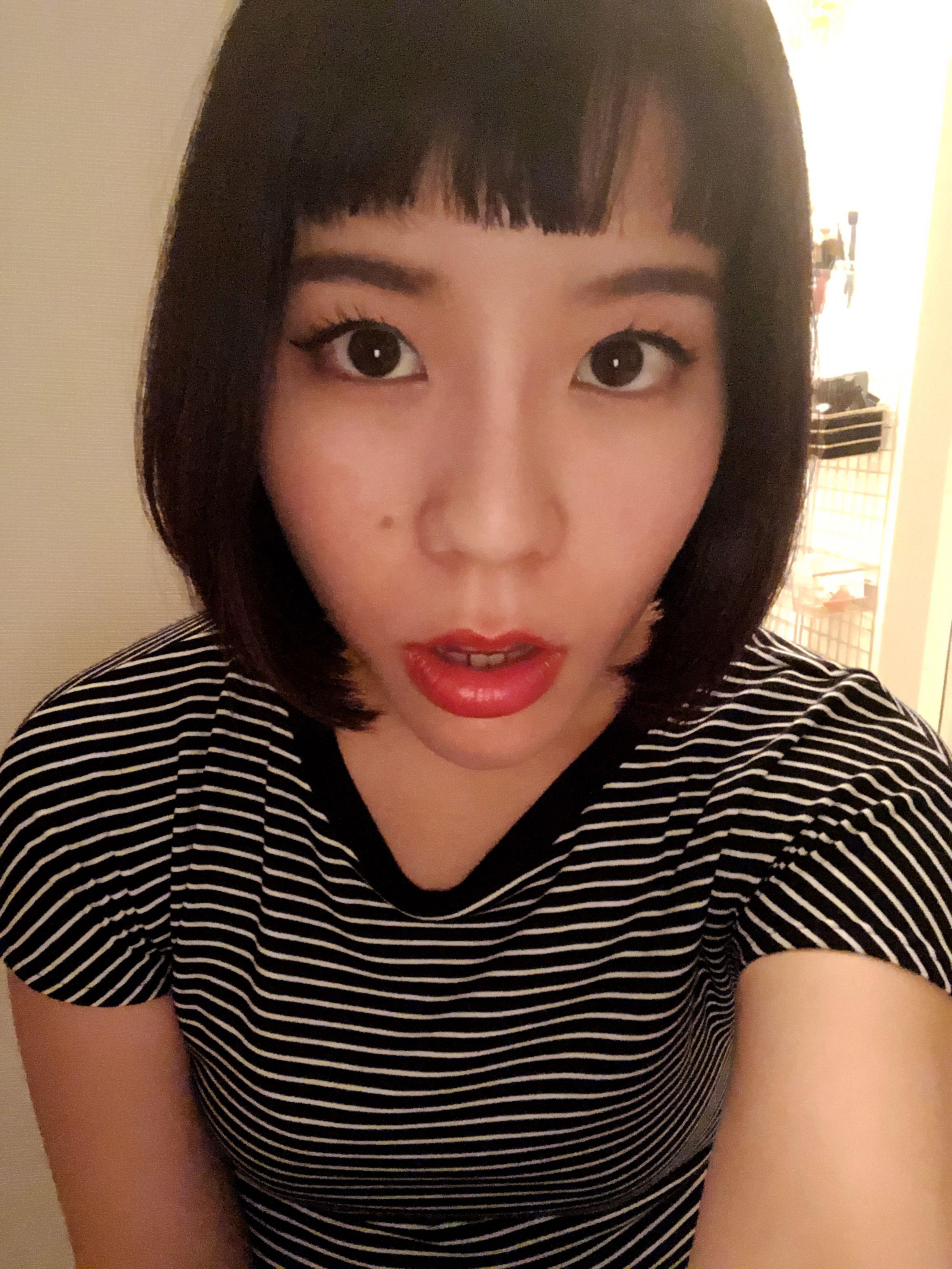「Makeup」おしゃれまとめの人気アイデア Pinterest