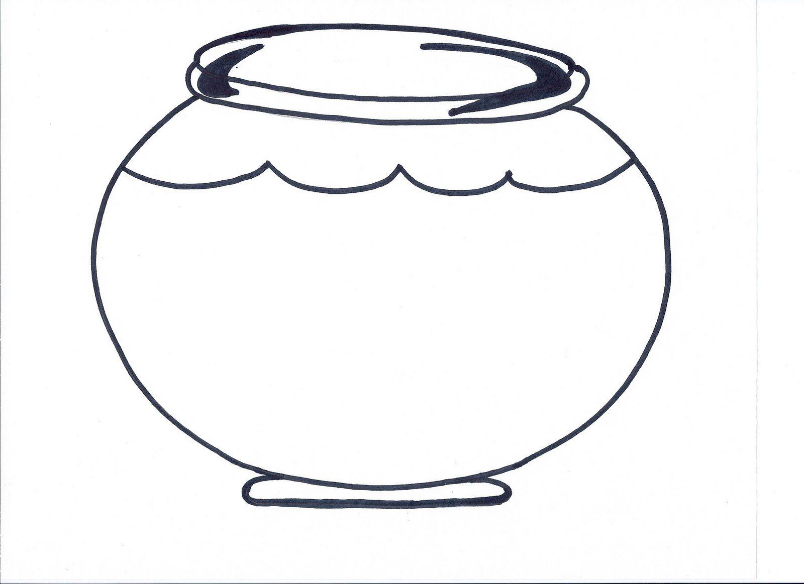 Fishbowl Math