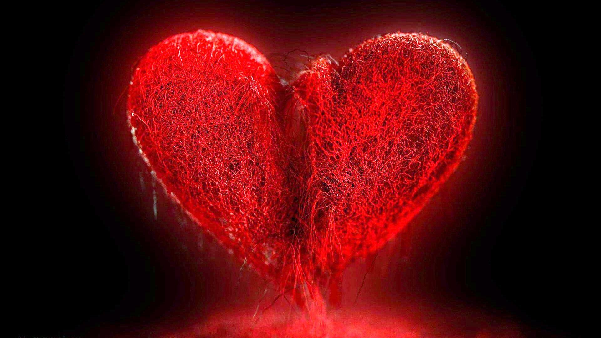 Heart Of Mine Broken Heart Wallpaper Heart Wallpaper Heart Wallpaper Hd