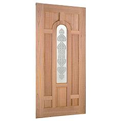 Puerta Lumed Vt Arenado 91x213 Cm Imagen Principal Products I