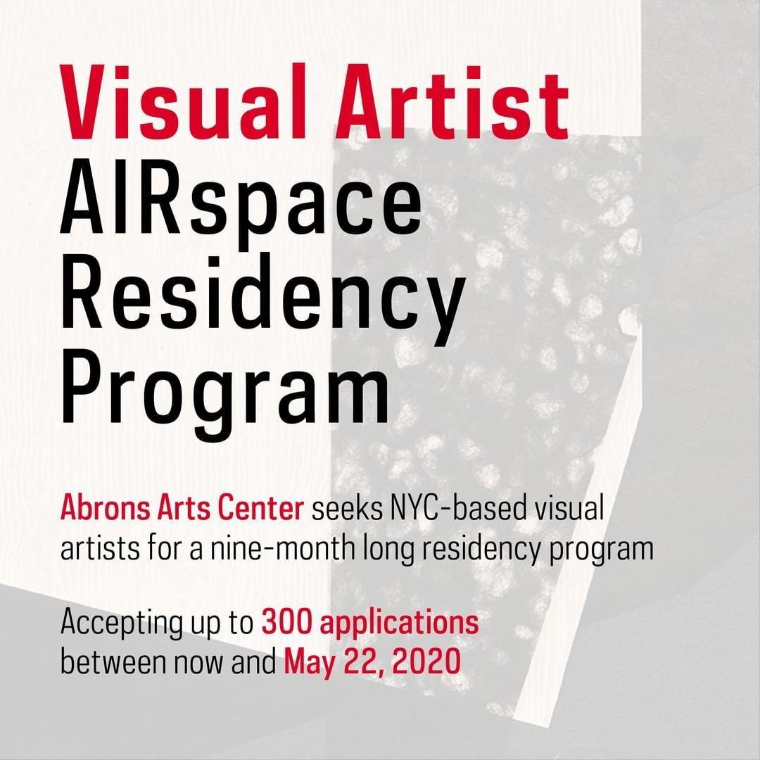 32++ Abrons art center summer camp info