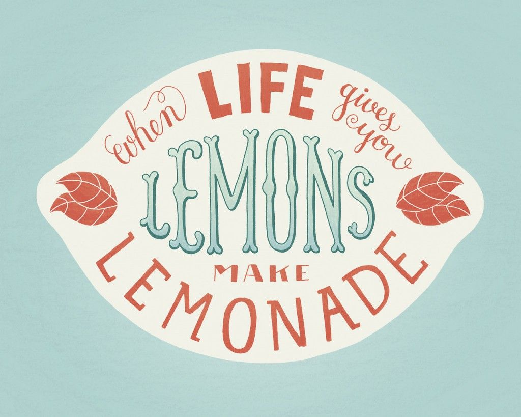Friday\'s Typographic Treats (076) | Typography | Pinterest ...