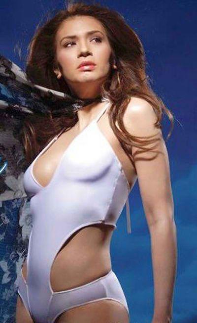 Nude solo women pics-8329