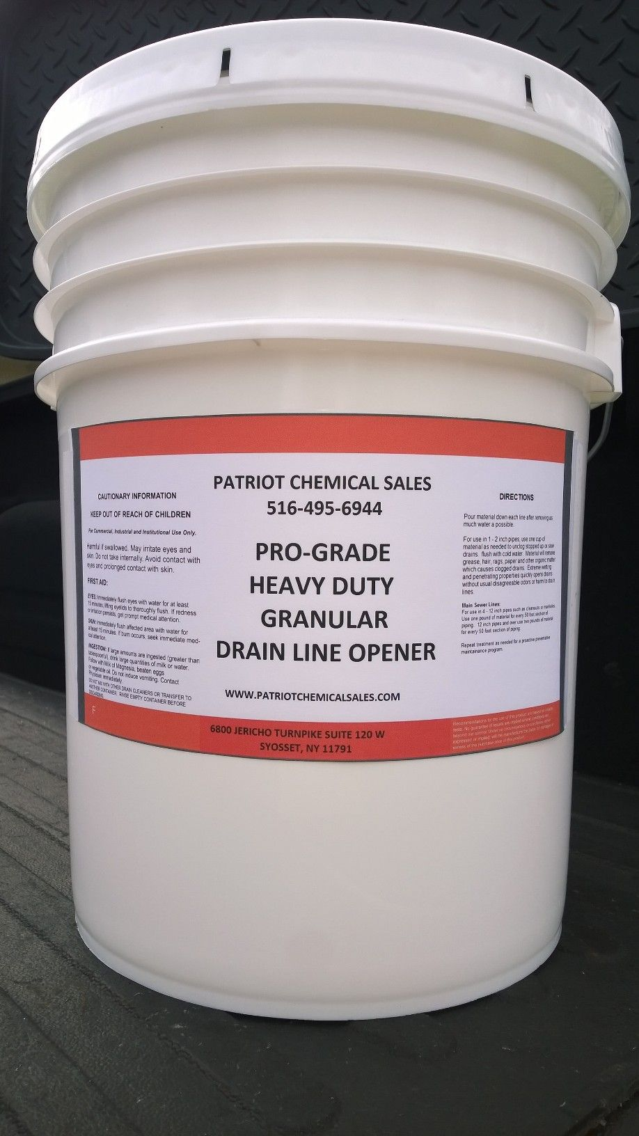 Pin on Sewer Chemical Treatment Products