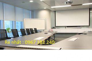 Màn chiếu giá rẻ tại Hà Nội 0967181240 ~ Màn chiếu treo tường giá rẻ