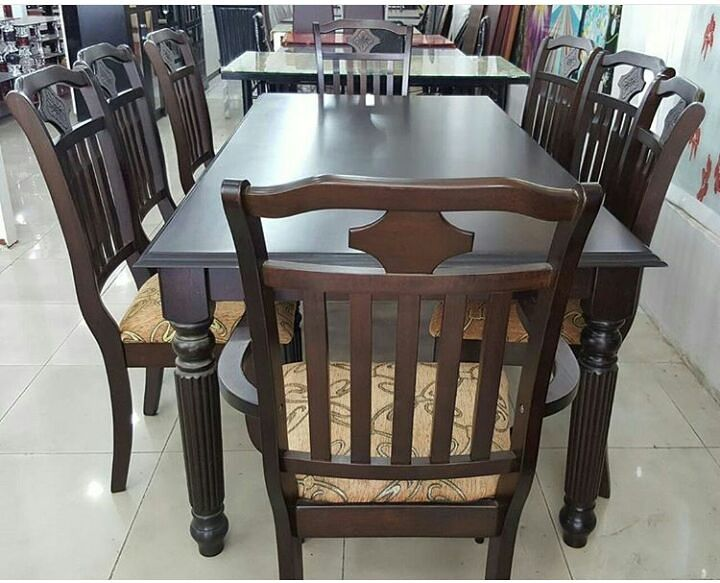 اطقم طاولات سفره فاخرة ماليزي 74de4e50fce2e92 Jpg Home Decor Furniture Home